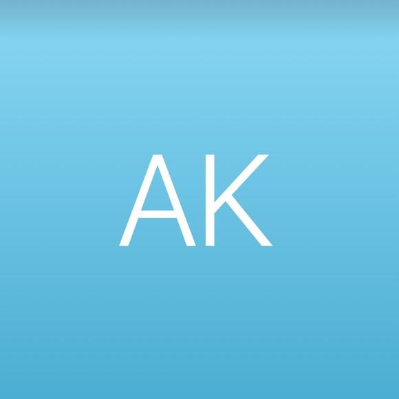 anichka2013